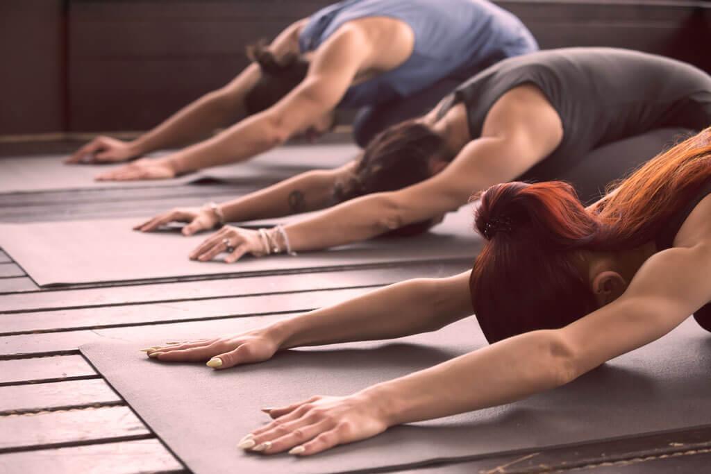 Возможна Ли Йога Похудеть. Йога для похудения за 3 простых шага: быстрый результат